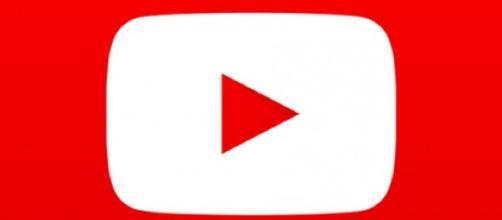 YouTube y blogs son una gran alternativa para compartir y enriquecer nuestro conocimiento y sabiduría