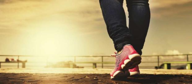 10 beneficios de caminar | La Opinión - laopinion.com