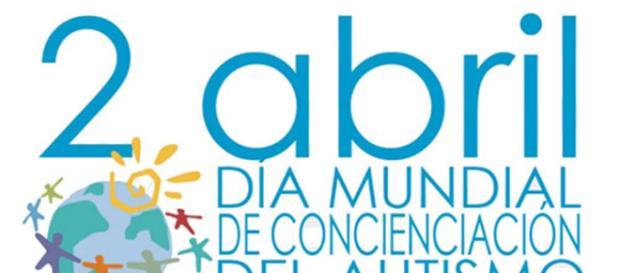 Actividades por el Día Mundial del Autismo   Gobierno de Provincia - gov.ar