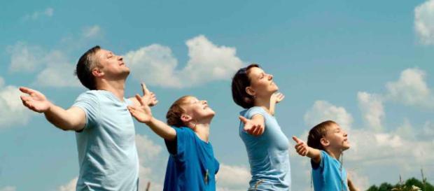 Antialérgico natural muy eficaz para el asma y las alergias ... - alergiaalpolen.com