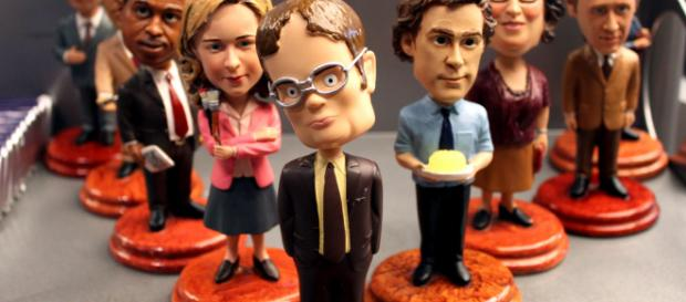 Are you missing The Office? There are some great shows on Netflix that can fill the void. Photo Credit: Flickr/Justiny8s