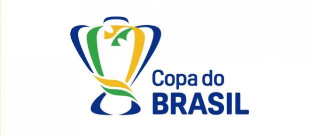 Copa do Brasil: Santos x Luverdense ao vivo