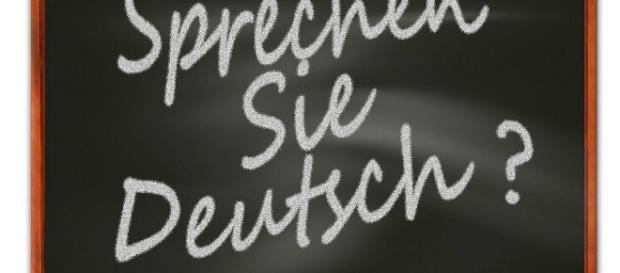 Deutsche Sprache – deutsches Denken – deutsche Identität - Lux ... - luxcoaching.eu