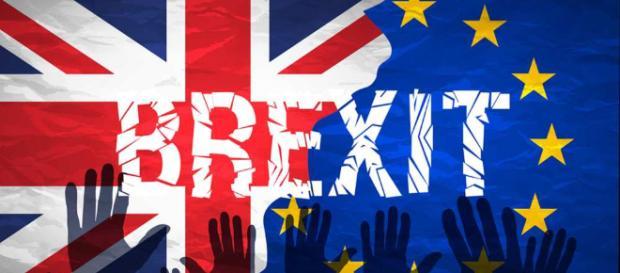 El futuro del mercado europeo después de Brexit | Noticias de ReallyBites Finance - reallybites.net