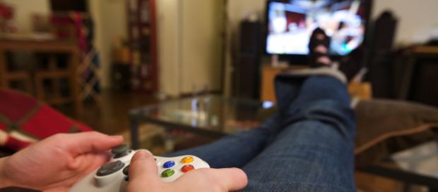 El sofá mata tanto como el tabaco | Materia - esmateria.com