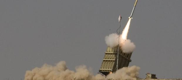 Eskaliert der Konflikt zwischen Israel und Iran? - bluewin.ch