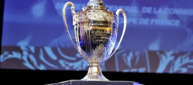 Football, Coupe de France: Un choc francilien entre l'Entente et ... - leparisien.fr