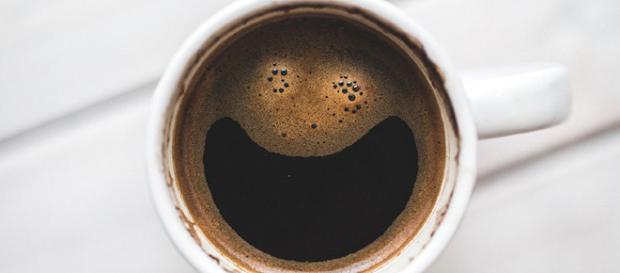 https://www.europe-pharm.com/es/tomar-cafe-afecta-ereccion