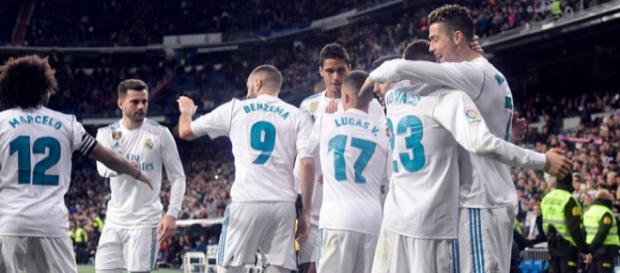 Cancelado el fichaje de este crack al Real Madrid