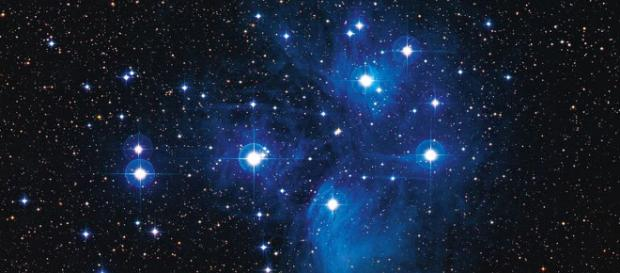 NDI Signos: Como viene tu horóscopo este día