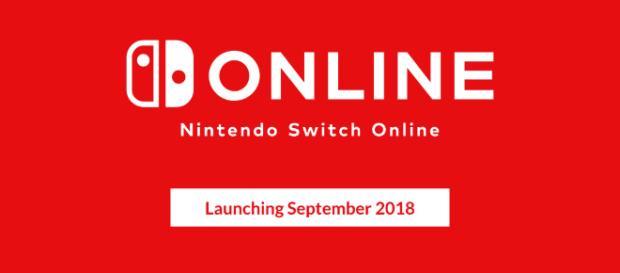 Nintendo revela los precios que tendrá el servicio online de Switch - codigoespagueti.com