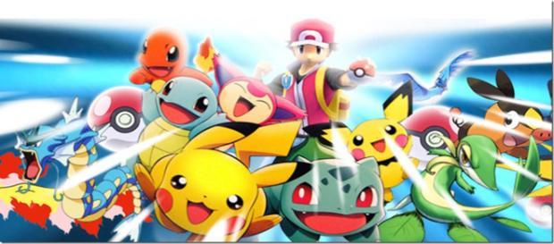 Trucos Pokémon para el Entrenador Pro - MeriStation.com - as.com