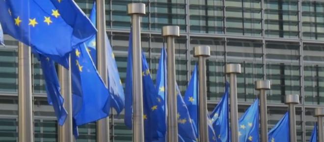 Europeans face new concerns over US sanctions on Iran