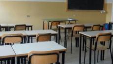 Cesano Maderno: studente non ammesso agli esami, la mamma picchia il prof
