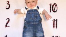'Little People, Big World's' Baby Jackson Turns One: Five of his cutest moments