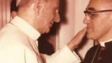 Paolo VI e Romero saranno proclamati Santi il prossimo 14 ottobre
