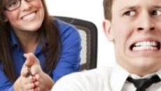 Como evitar erros ao responder as perguntas durante a entrevista de emprego