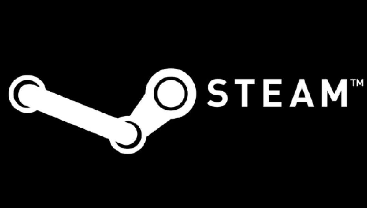 New Steam apps will allow users to stream games and movies