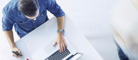 Cómo emprender en solitario - Crea tu empresa - Emprendedores - Webs - emprendedores.es