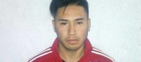Jogador é preso acusado de estuprar e espancar até a morte o enteado de 5 anos