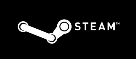 Steam Link and Steam Video set for May 21 release [Image via Flickr: BagoGames]