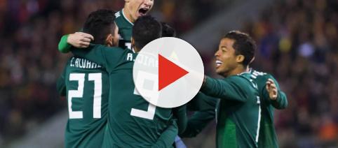 La escuadra Tricolor ya tendría su lista definida para la justa mundialista.