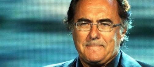 Albano Carrisi: dichiarazioni al vetriolo contro il gossip