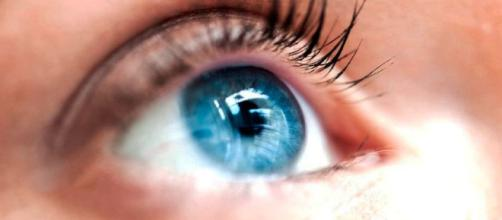 Arteritis de células gigantes: la enfermedad que provoca ceguera - com.mx