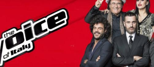 Ascolti tv 10 maggio: flop The Voice