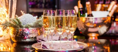 Blog Menú de Navidad para el 2018