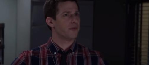 'Brooklyn Nine-Nine' canceled by Fox. - [Fox / YouTube screencap]