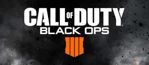 Call of Duty: Black Ops 4 ahora tendrá unos Zombies como parte de los enemigos