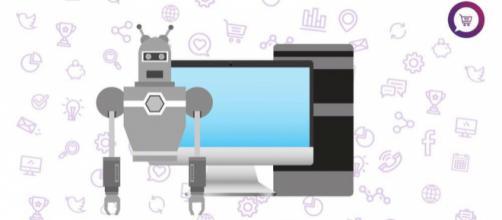 Chatbots / IA : nouvelles tendances et opportunités dans l'e ... - ecommerce-nation.fr