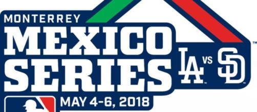 Después de 19 años, regresó el mejor béisbol del mundo a México