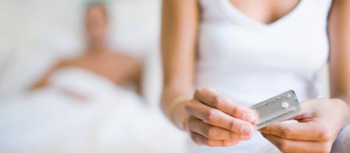 Efectos de las pastillas anticonceptivas Mujer Fertil - mujerfertil.es