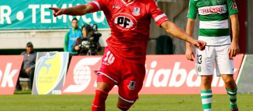 El gol de Bernardo Silva , que puso a su equipo 2-1 por delante, fue el 104º de la temporada en la Premier League de los Blues Blues