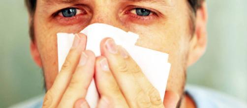 ¿Es una alergia o un resfriado? Aprende a diferenciarlos