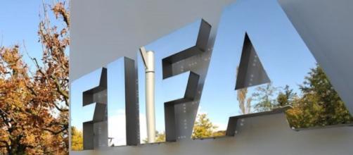 FIFA, tutte le ultime notizie di calcio