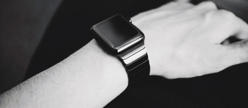 Google, svolta wearable a sorpresa: ecco i Pixel Smartwatch, quello che si sa