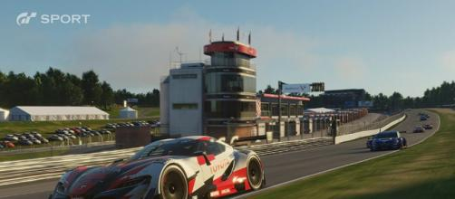 Gran Turismo 7: All the latest news and rumours | Trusted Reviews - trustedreviews.com