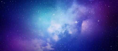 Horóscopo: La predicción de tu signo para hoy, domingo 13 de mayo ... - lavanguardia.com
