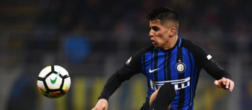 Joao Cancelo On Juventus Radar? - sempreinter.com