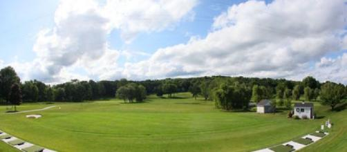 Lake Mohawk Golf Club - Campo de golf - All Square Golf - allsquaregolf.com