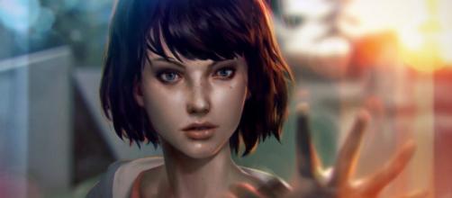 LIFE IS STRANGE Sequel Officially in the Works | Nerdist - nerdist.com