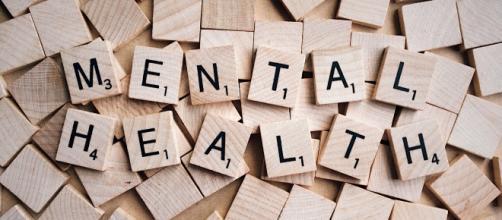 May is mental health awareness month (Image Credit: Wokandapix via Pixabay)