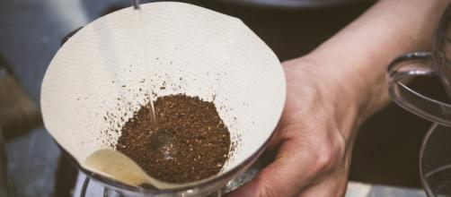 Mejorar las erecciones con café - Salud Envidiable - saludenvidiable.com