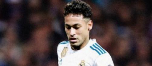 Mercato : Le PSG prépare sa vengeance face au Real Madrid !