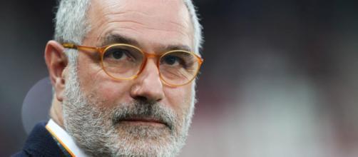 Mercato : l'OM encore incertaine sur cette piste de Ligue 1 !