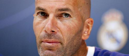 Mercato : Zidane sur le point d'accueillir deux pépites au Real Madrid ?