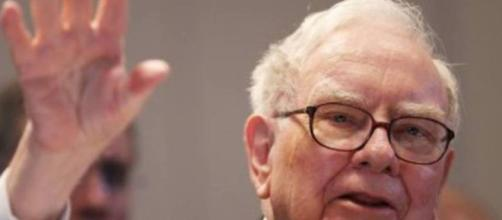O que pensa o maior guru Warren Buffett